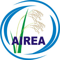 All India Rice Exporters Association