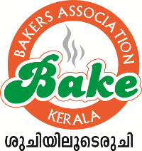 Bakers Association Kerala