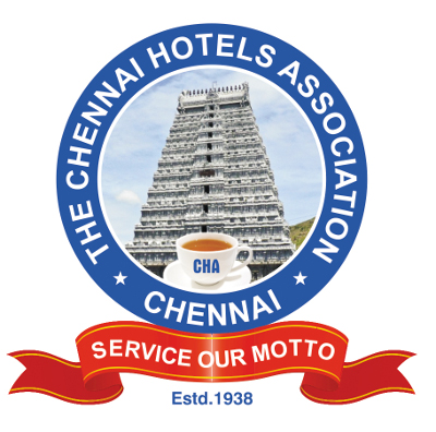 The Chennai Hotels Association