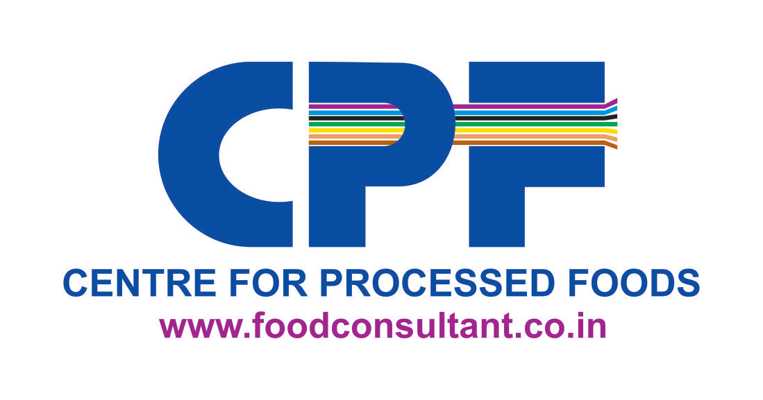 Centre for Processed Foods