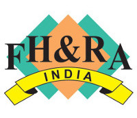 FHRAI Institute of Hospitality Management