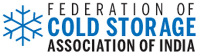 Federation of Cold Storage Association of India