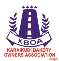 Karaikudi Bakery Owners Association