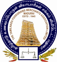 The Tamilnadu Foodgrains Merchants Association Limited