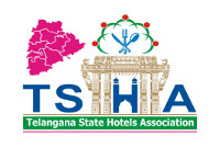Telangana State Hotels Association