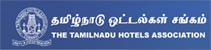 The Tamilnadu Hotels Association